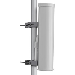 Cambium Networks - C050900D021A - ePMP 5GHz 90/120 degree Sector Antenna with Mounting Kit