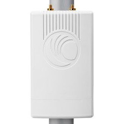 Cambium Networks - C058900A132A - Cambium ePMP 2000 5GHz Access Point w/ Intelligent Filtering and Sync (FCC, US/CA version)