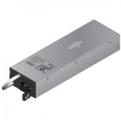 Ubiquiti Networks - EP-54V-150W-AC - Ubiquiti Edgepower EP-54V-150W-AC Power Module - 150 W - 120 V AC, 230 V AC