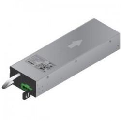Ubiquiti Networks - EP-54V-150W-DC - Ubiquiti Edgepower EP-54V-150W-DC Power Module - 150 W - 54 V DC