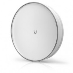Ubiquiti Networks - ISO-BEAM-620 - Isolator Radome for 620mm Dish Reflector
