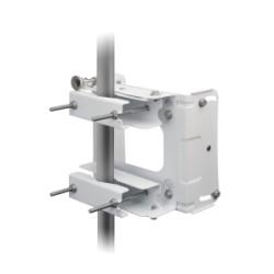 Ubiquiti Networks - PAK-620 - Ubiquiti PAK-620 Pole Mount for Satellite Dish