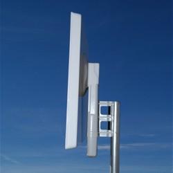 McCown Technology - SS-24H - 2.4GHz Super Stinger Horizontal Pol