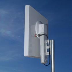 McCown Technology - SS-900V - 900MHz Super Stinger Vertical Pol
