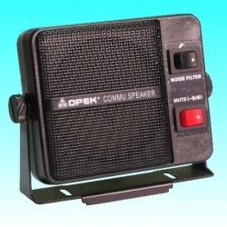 Opek Technologies Audio and Video Accessories