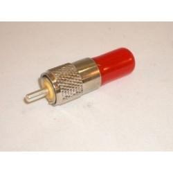 Opek Technologies - DL-52 OPEK - Opek DL-52 5 Watt Dummy Load with Lamp