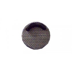 Drivers Product - DP56-SCRN-C - Driver's Product DP56-SCRN Replacement Screen For DP56 Microphone-Chrome