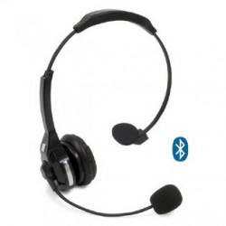 Other - RK300 - Road King RK300 Wireless Bluetooth Headset