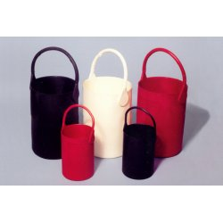 Qorpak - 235345 - Safety Bottle Tote Carriers