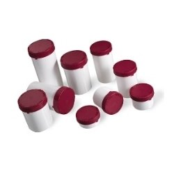 Qorpak - 242938 - Packo Containers