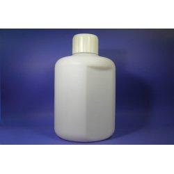 Qorpak - AKM-3000-0064 - PFA Lab Style Bottles - Graduated