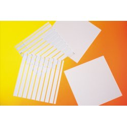Partisil - AKM-9005-0075 - Partisil® K5 Absorption TLC Plates