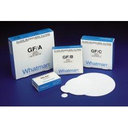 Qorpak - AKM-9007-0557 - Glass Microfiber Filter Accessories