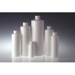 Qorpak - PLA-05751 - 6 oz. Bottle, Narrow Mouth, PK 300