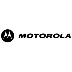 Motorola - 11-42722-50R - Tether Only For Palm Sytlus