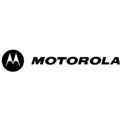 Motorola - 20-70738-02R - Ds6xxx Gooseneck Stand Blk