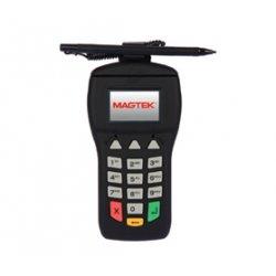 MagTek - 22410315 - MagTek Data Cable