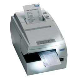 Star Micronics - 37961300 - Hsp7000 Hybrid Receipt Valid Micr/franking Par Gray Ext