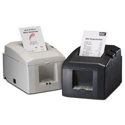 Star Micronics - 39454000 - Tmp542-24-a 40/50 Col 180mm/s