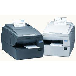 Star Micronics - 39610001 - Hsp7743 Hybrid Receipt Valid Micr Endors Par Gray Ext Pwr Req