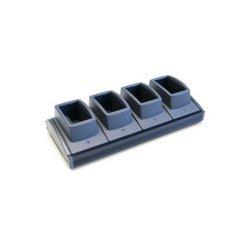 Unitech Electronics - 5100-600636G - Unitech Battery Charger