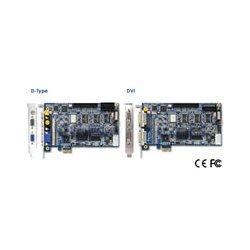 GeoVision - 55-112AV-080 - Gv1120- 8 Channel Dvi Type