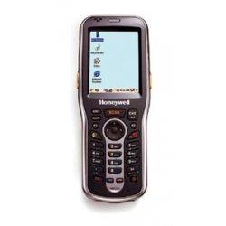 Honeywell - 6100LP81211E0H - Dolphin 6100 Wce Bt 11bg 1d