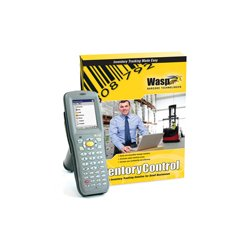 Other - 633808391270 - Wasp Wdt3250 With Inventorycontrol Mobile License