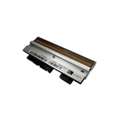 Zebra Technologies - 79801M - Zebra 300 dpi Standard Life Printhead - Direct Thermal, Thermal Transfer