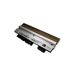 Zebra Technologies - 79803M - Zebra 203 dpi Standard Life Printhead - Direct Thermal, Thermal Transfer - 1