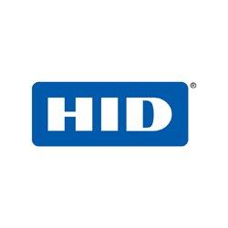 HID Global / Assa Abloy - 820593 - Hid Global, Hdp600 Series, Accessory, Lamination Module Ribbon Id Sensor