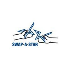 Star Micronics - 87998190 - Star Micronics Swap-A-Star - 3 Year - Service - 8 x 5 Next Business Day - Maintenance - Physical Service(Next Business Day)