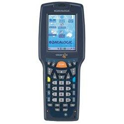 Datalogic - 942251010 - Dl-skorpio 701-901 Wifi Bt Min Num