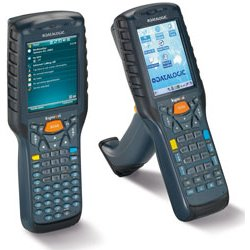 Datalogic - 944551022 - Dl-kyman-g 701-901 Wifi+bt, Min+num, Wm