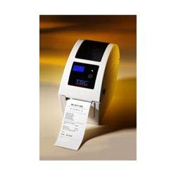 TSC Auto ID - 98-0390038-00LF - TSC Auto ID Printer Cutter