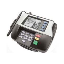 Verifone - 999-BPP-00342 - 5yr Int Sale Enhanced Warr Mx850 Bpp