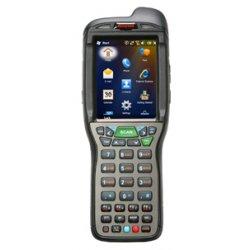 Honeywell - 99EXLW5-GC211XE - 99ex Weh6.5 Pro Abgn Bt Ext