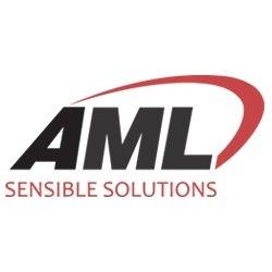 AML - ACC-750HID - Aml, Kdt750, Hid Kit