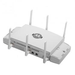 Motorola - AP-8132-66040-US - Ap8132 Dual Radio 3x3:3 Access