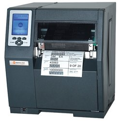 Datamax / O-Neill - C33-00-480000S4 - DATAMAX H-4310X Network Thermal Label Printer - Monochrome - 10 in/s Mono - 300 dpi - Serial, Parallel, USB - Ethernet