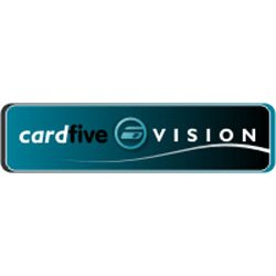 Other - C8715 - N5, Cardfive Vision 8, Upgrade From Classic To Premier