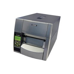 Citizen - CL-S700DT - Citizen, Cl-s700, Barcode Printer, Direct Thermal Bar Code Printer, 4 Inch Max, 203 Dpi