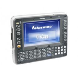 Intermec - CV41ACA1A1ANA01A - Cv41a Ce6 No Wwan Int Ant 1gb/