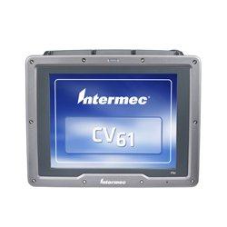 Intermec - CV61A137MAN80000 - Cv61a W7 802.11 Xga 3/40gb
