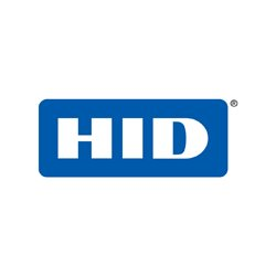 HID Global / Assa Abloy - D860097 - Hid Global, Spare Part, Film Take-up Motor Assembly