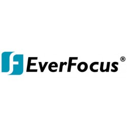 Everfocus - DTLASA2000PR - EverFocus 2 TB Internal Hard Drive - SATA - SATA