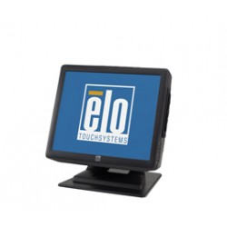 ELO Digital Office - E389690 - Powered Usb+cash Drawer Port Card Kit - B-series Touchcomput