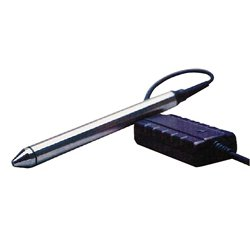 ZBA - K6000USB - Zba, Psd-120, Wand/decoder With Usb Interface