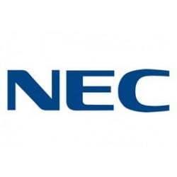NEC - LT10LP - NEC Display LT10LP Replacement Lamp - 120W P-VIP - 2000 Hour