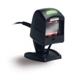 Datalogic - MG10-2041-000-411R - Datalogic Magellan 1000i Bar Code Reader - Wired